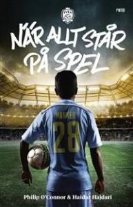 svea-united-nar-allt-star-pa-spel